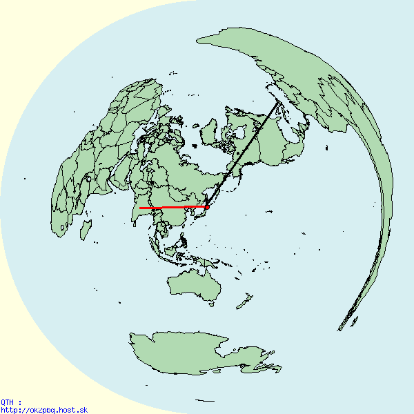 HI8PLE-path