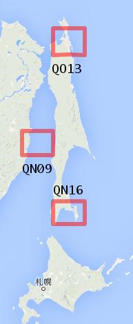 QN09QO13