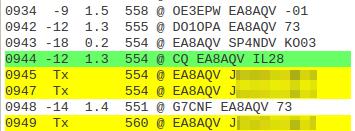 EA8AQV