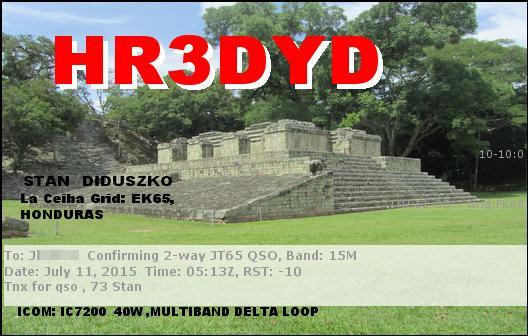 HR3DYD