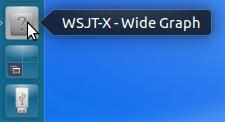 WSJTXjtsdk-icon