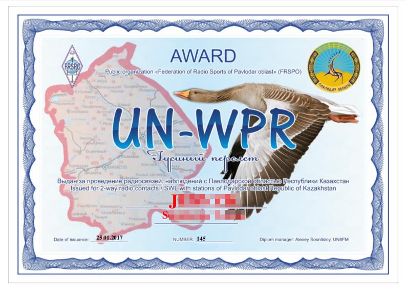 UN-WPR